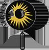 ATRIEV Logo
