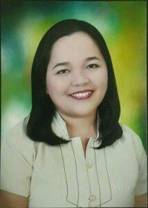 Ms. Lea Famor