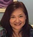 Ms. Marion Cruz