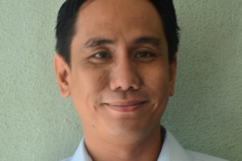 Remir C. Romualdo - Trustee