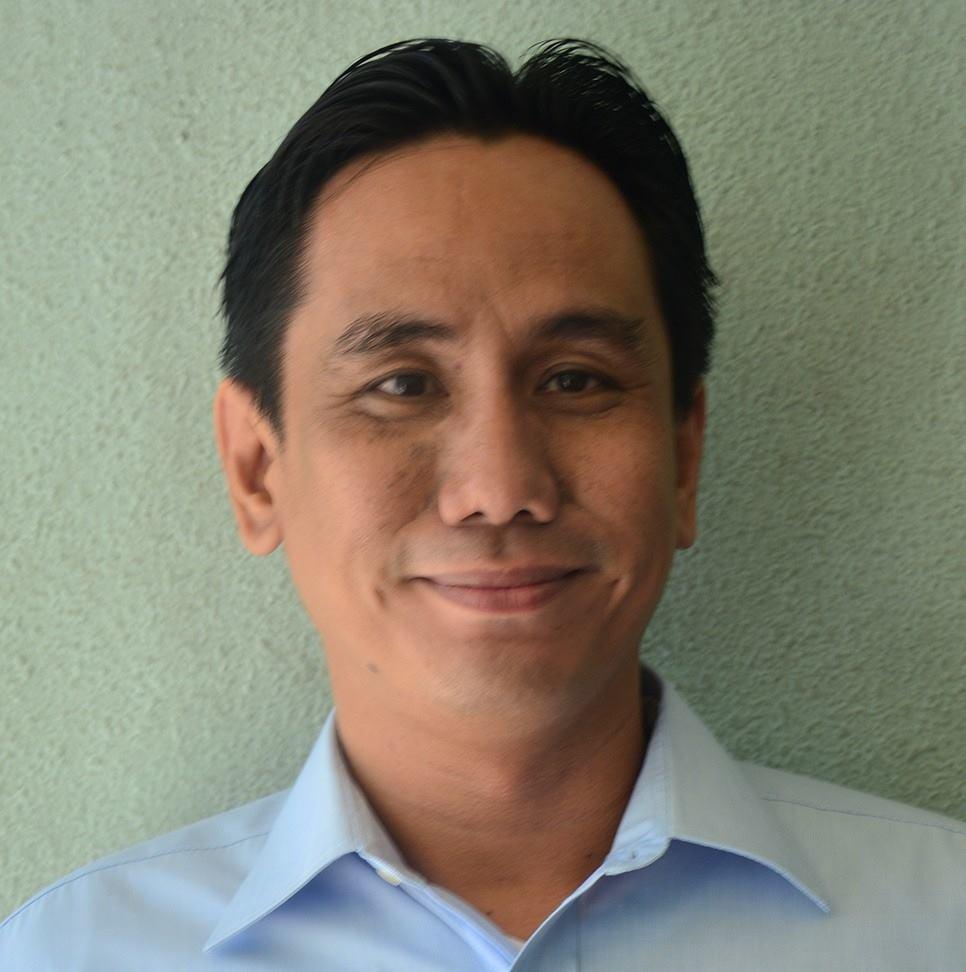 Remir C. Romualdo - Trustee